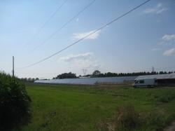 PA Solar Panels