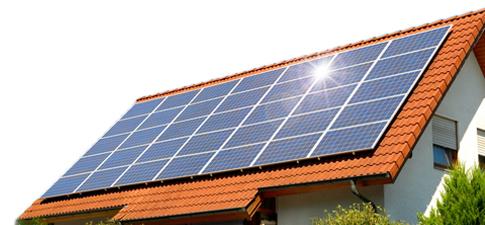Knollwood Energy SREC's